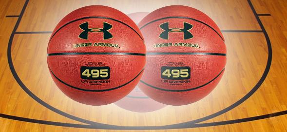 Under-Armour-495-Basketball